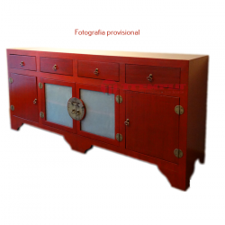 Chinese Sideboard Asian