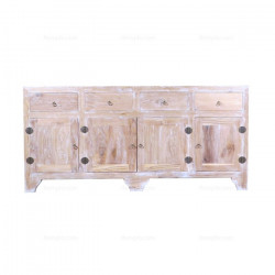 Colonial Sideboard Copo